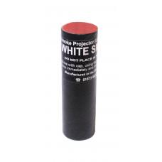 2 Min White Smoke Projector