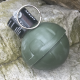 Byotechnic Ball Grenade Pull Fuse Paintball Filled Pack of 40