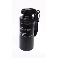 M11 Multi Burst Canister Grenade Pack of 27