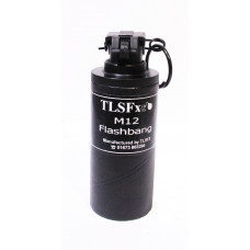 M12 Flash Bang Device Pack of 27