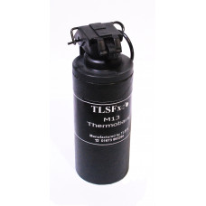 M13 Thermobaric Canister
