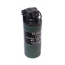 M14 Smoke Grenade Pack of 27