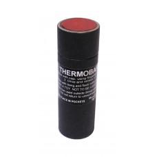 Thermobaric Grenade